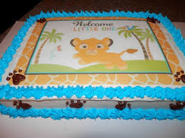 lion king baby shower ideas lion king baby shower cake lion king cake lion king baby shower