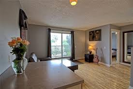 500 square feet room for sale 5 condos under 500 square feet