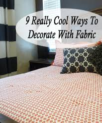 home decorating fabric home decorating fabric interior lighting design ideas