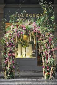 flower shop best 25 flower shop design ideas on floral shops near