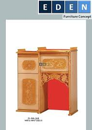 altar table for sale chinese altar table furniture altar table chinese altar table for