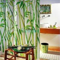 Shower Curtain Prices Green Fabric Shower Curtains Price Comparison Buy Cheapest Green
