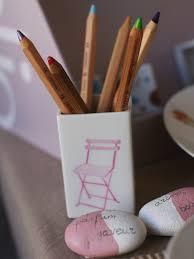 porcelaine peinte main les trésors de sophie le blog de la porcelaine peinte à la main