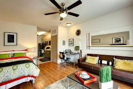4 bedroom apartments near ucf 4 bedroom apartments near ucf university house central apartments 4