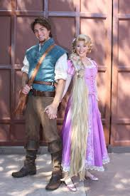 tangled halloween costume 34 best rapunzel and tangled cosplays images on pinterest disney