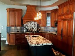 kitchen islands with dishwasher granite countertop cabinet stiles sample resume for dishwasher