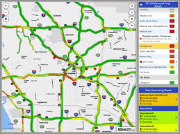 map usa los angeles sigalert los angeles map usa maps us country maps