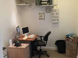 bureau vincennes au bureau vincennes location bureau vincennes bureau fermé louer