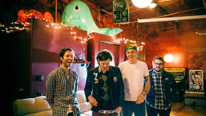 in praise of beach slang 2015 u0027s best most sincere rock band