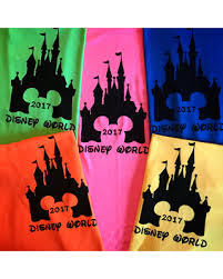 don t miss this deal on special sale disney family