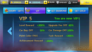 download game city racing 3d mod unlimited diamond city racing 3d cheats easiest way to cheat android games eazycheat