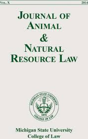 dog law reporter what every psychologist should know about