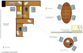 office furniture layouts home design