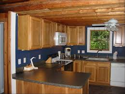 kitchen l shaped kitchen cabinets acrylic kitchen cabinets