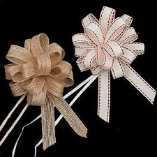 shrink wrap bags with pull bows ribbons accessories pull bows pre bows floral supply