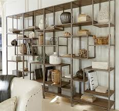 17 best ideas about metal bookcase on pinterest diy bookcases