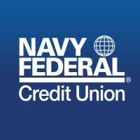 Credit Union Examiner Forum Working At Navy Federal Credit Union 702 Reviews Indeed
