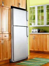 should i paint my kitchen cabinets what color should i paint my kitchen cabinets with stainless steel