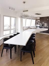 building your own kitchen island kitchen free kitchen design kitchen island ideas build your own