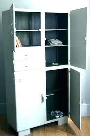 pied meuble cuisine meuble cuisine 45 cm profondeur but meubles de cuisine meuble