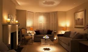 Ceiling Lights For Sitting Room Sitting Room Lighting Ideas Ceiling Lights Sitting Room1 House