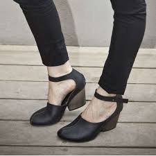 womens black boots sale 137 best shoes images on shoes ballet flat and