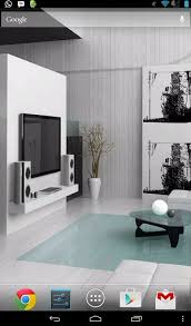 home design wallpaper hd download home design wallpaper hd 1 0