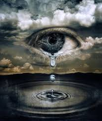 the teardrop poems images and