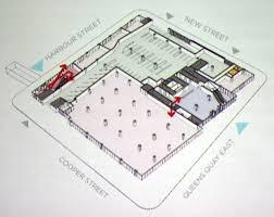 menkes lcbo concept site step 2 real estate inc brokerage