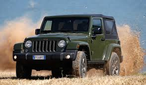 huge jeep wrangler jeep wrangler an iconic hero press releases fiat chrysler