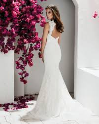 wedding dress houston 60 best show stopping backs images on bridal gowns