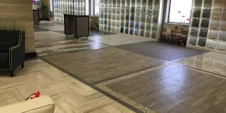 Commercial Laminate Flooring Commercial Tile Installation Touchdown Tile