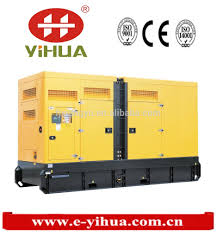 deutz generator manual deutz generator manual suppliers and