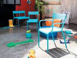 chaise de jardin enfant mobilier de jardin enfant mobilier de jardin oogarden fauteuil de