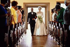 wedding processional wedding processional order