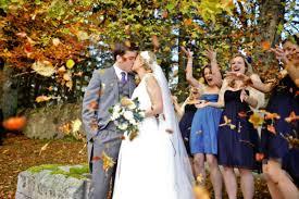 Fall Flowers For Weddings In Season - estes park wedding 10 wedding tips rocky mountain resorts