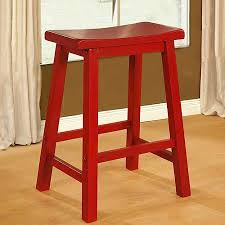 cheap red saddle stool find red saddle stool deals on line at