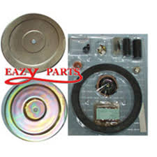 2g6403 hydro master kit japanese truck replacement parts for
