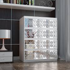 furniture overlays moonwallstickers com