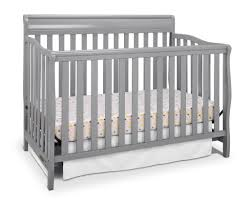 Black Convertible Crib by Black Friday Cyber Monday Shopping Guide 2016 Storkcraft