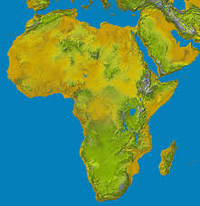 Southern Africa Map Quiz by South America Detailed Topographical Map Detailed Topographical