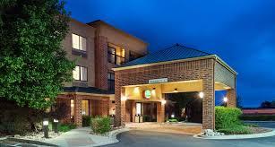 courtyard denver southwest lakewood lakewood hotels