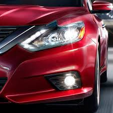 nissan altima 2016 uae price compare prices on nissan altima fog light online shopping buy low