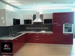cuisine sur mesure tunisie meubles accessoires de meubles de cuisine et salle de bain