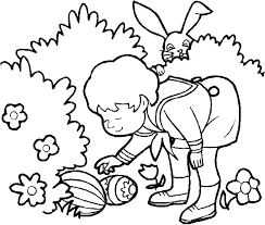 nice free spring coloring pages color book ide 263 unknown