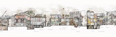 Urban Design Resume Popular Essay Writers Service For Masters Dissertation Funding