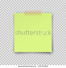 post it note stock images royalty free images u0026 vectors