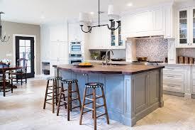 kitchen cabinet designer houston houston kitchen bath the woodlands tx custom cabinet and