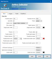 configure xp dreamweaver dwzone dreamweaver extensions gallery collection for php pages