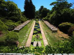 wedding venue nj new jersey garden wedding venues nj garden weddings